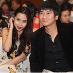Ca nhạc - MTV - Vợ chồng Hồ Hoài Anh làm HLV The Voice Kids