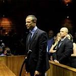 Thể thao - Pistorius thắng thế, công tố viên bẽ mặt