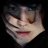 Tuyệt đỉnh phim kinh dị của Kim Bum
