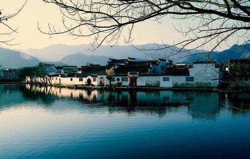 Ghé 5 thành phố thơ mộng nhất Trung Hoa - 1