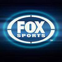 Lịch phát sóng kênh FOX SPORTS