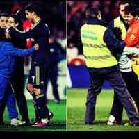 Messi - Ronaldo, ai kiêu ngạo hơn ai?