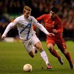 Bóng đá - Liverpool – Zenit: Giọt lệ nuối tiếc