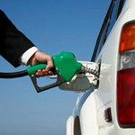 Thị trường - Tiêu dùng - Giá dầu thô xuống thấp nhất trong năm