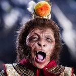 """Phim - """"Vua khỉ"""" xấu nhất lịch sử vẫn hút khách"""