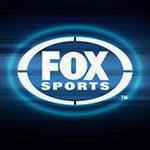 Lịch bóng đá TV - Lịch phát sóng kênh FOX SPORTS