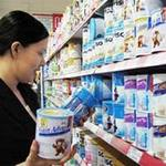 Thị trường - Tiêu dùng - Sữa sẽ đồng loạt tăng giá 10% từ tháng 3