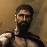Thể thao - KP võ thuật: Võ của người Sparta