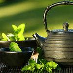 Ẩm thực - Cách thưởng ngoạn trà của người Việt