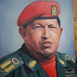 """Tin tức trong ngày - Tổng thống Hugo Chavez """"liệt nửa người"""""""