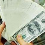 Tài chính - Bất động sản - Giá USD hạ nhiệt về dưới mức 21.000 đồng