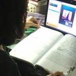 Tin tức trong ngày - Dịch vụ dạy học qua điện thoại, email, Skype