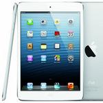 iPad 5 lộ kích thước, ra mắt vào quý 3