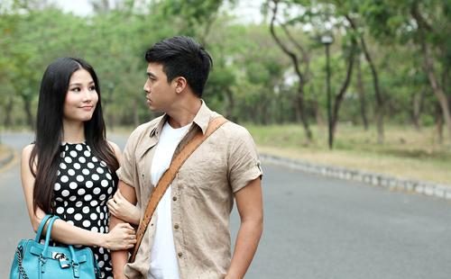 phim vay hong tang 24