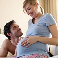 Có nên quan hệ tình dục khi mang thai?