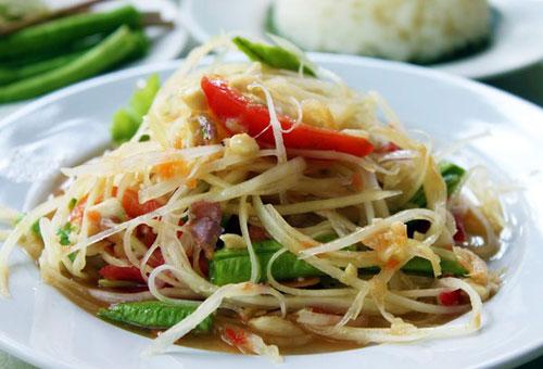 10 quốc gia có đồ ăn ngon nhất thế giới - 3