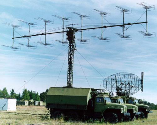 VN đứng thứ 25 TG về sức mạnh quân sự - 1