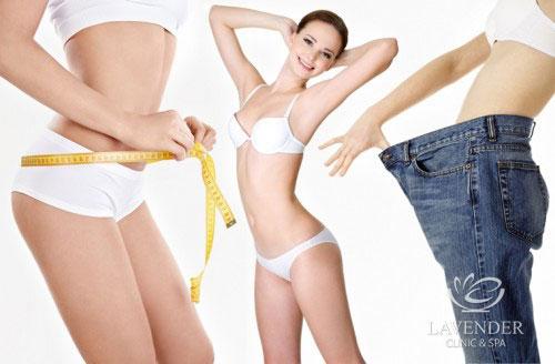 Đai massage rung nóng giảm béo, máy massage cầm tay, máy mát xa hồng ngoại, đai
