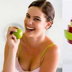 Sức khỏe đời sống - Ngừa bệnh răng miệng hiệu quả nhờ 6 loại quả