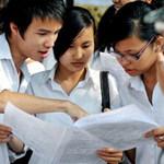 """Giáo dục - du học - Thủ tướng đáp """"lời cầu cứu"""" của trường tư"""