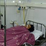 An ninh Xã hội - Quảng Ninh: 2 học sinh bị đâm ghê sợ