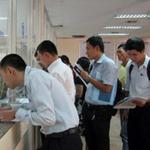 Giáo dục - du học - Nghệ An: 3000 cử nhân, thạc sĩ thất nghiệp