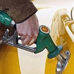 Thị trường - Tiêu dùng - Giá xăng, dầu giảm mạnh trong tuần