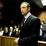 Thể thao - Oscar Pistorius tại ngoại là hợp lý