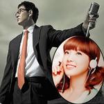 Ngôi sao điện ảnh - Người thầy vĩ đại của hơn 400 ca sỹ Hàn