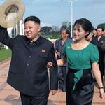 Quy định kỳ lạ về kiểu tóc ở Triều Tiên