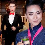"""Thời trang - Trang phục """"chuẩn men"""" của mỹ nhân Việt"""