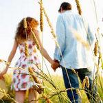 Bạn trẻ - Cuộc sống - Trải nghiệm làm dâu