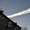 Những tiết lộ bất ngờ về bom thiên thạch