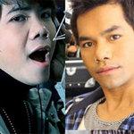Ca nhạc - MTV - Ya Suy kéo cả thế hệ nhạc trẻ đi xuống