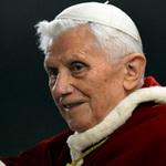 Tin tức trong ngày - Bác tin Giáo hoàng thoái vị vì bê bối