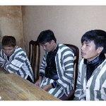 An ninh Xã hội - Ba gã đồng tính giăng bẫy tình