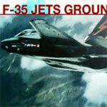 Tin tức trong ngày - Siêu cơ tối tân F-35 của Mỹ bị nứt động cơ