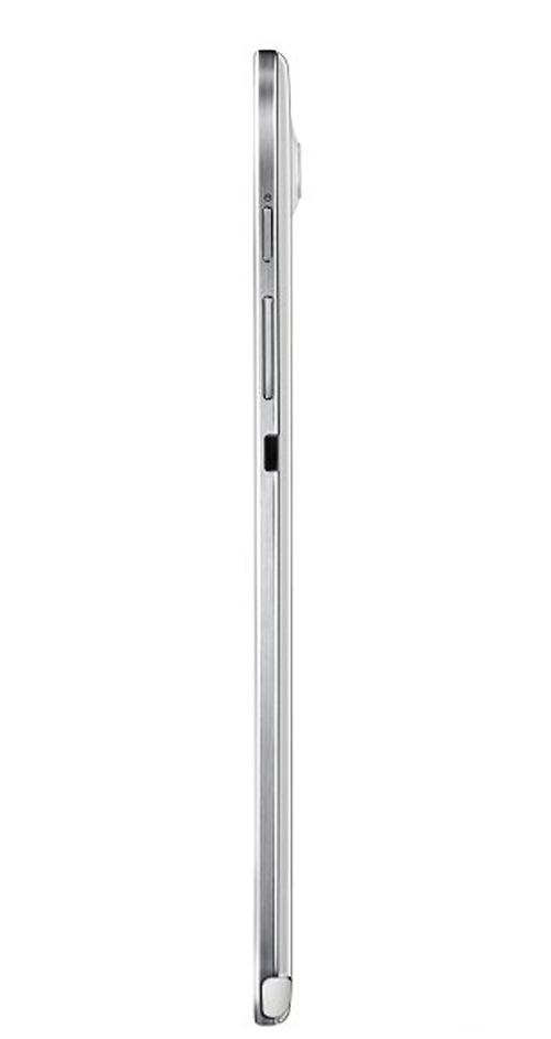 Samsung Galaxy Note 8.0 chính thức trình làng - 5