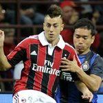 Bóng đá - Inter - AC Milan: Derby nảy lửa