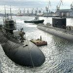 """Tin tức trong ngày - """"Tàu ngầm VN có thể tấn công đất liền"""""""