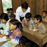 Giáo dục - du học - Kéo dài phụ cấp GV vùng đặc biệt khó khăn