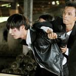 Phim - Phim hợp tác Hàn-Việt tung trailer gây tò mò