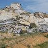 Lèn Cờ: Hai năm sau vụ sập mỏ đá