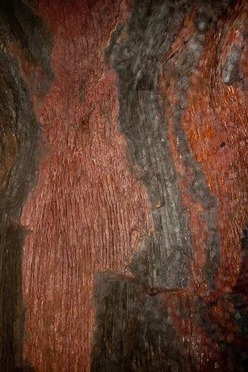 Mạo hiểm khám phá vẻ đẹp trong lòng núi lửa - 10