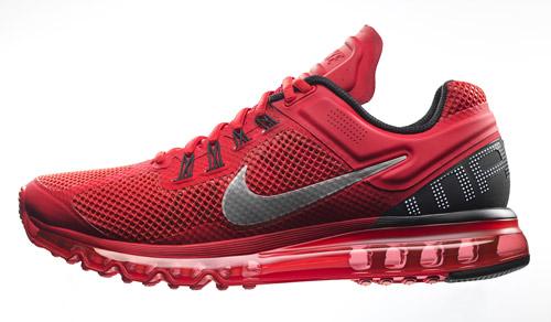 Nike Air Max- Biểu tượng cho sự linh hoạt - 4