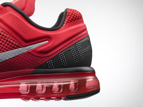Nike Air Max- Biểu tượng cho sự linh hoạt - 5