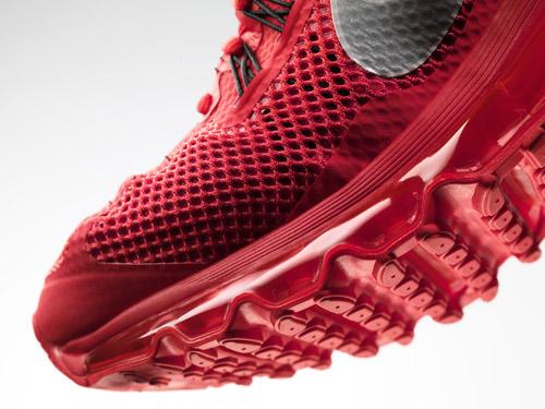 Nike Air Max- Biểu tượng cho sự linh hoạt - 6