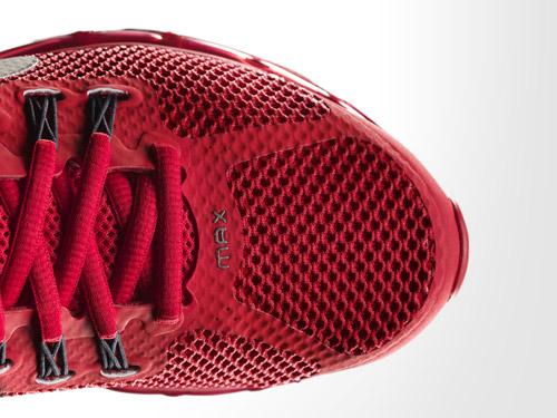 Nike Air Max- Biểu tượng cho sự linh hoạt - 7