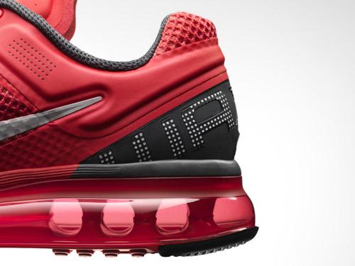 Nike Air Max- Biểu tượng cho sự linh hoạt - 8