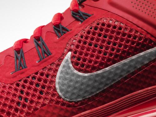 Nike Air Max- Biểu tượng cho sự linh hoạt - 9